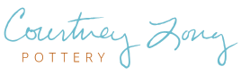 » Welcome to Courtney Long Pottery!Courtney Long Pottery